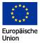 EU_Logo_2014_RGB_72ppi