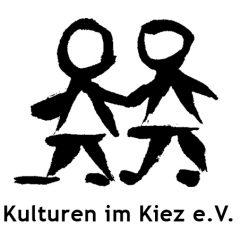 Kulturen im Kiez e.V.